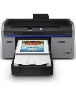 Epson SureColor F2100