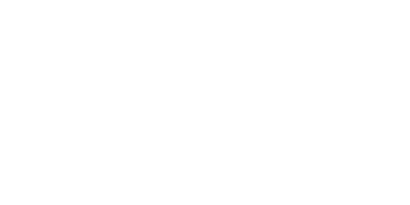 Lowell Sewing